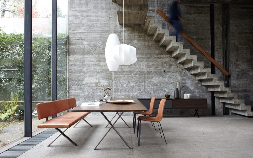 More Furniture Hamburg